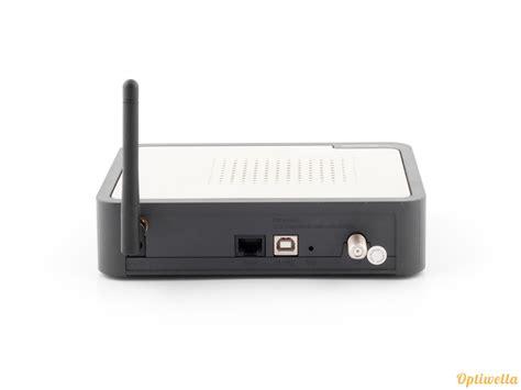 Cable Modem Wifi thomson tcw710 wireless cable modem gateway modem