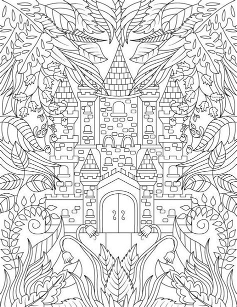 Pin by Amanda Wheeler on Coloring pages   Summer coloring