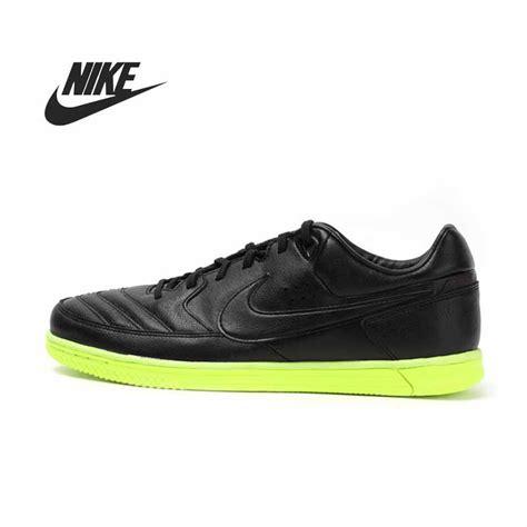 nike sport shoes football popular nike soccer shoes buy cheap nike soccer shoes lots