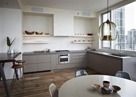 kitchen trends  countertops kitchen design trends