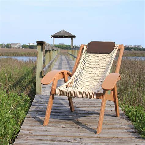 pawleys island hammock swing hammock sling chair best home design 2018