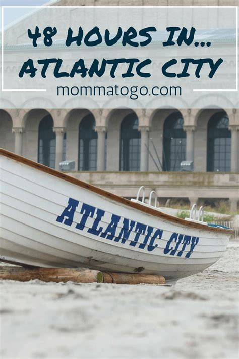 Country Kitchen Atlantic City by Best 25 Atlantic City Ideas On Atlantic City