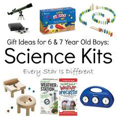 7 year boy gift ideas top toys for 6 and 7 year boys boys year and 7