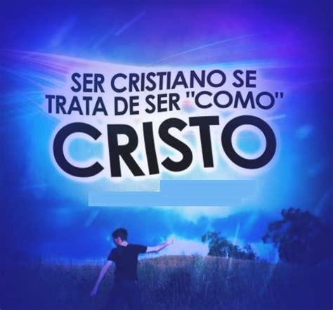 imagenes cristianas net inspiradoras imagenes cristianas para jovenes creyentes