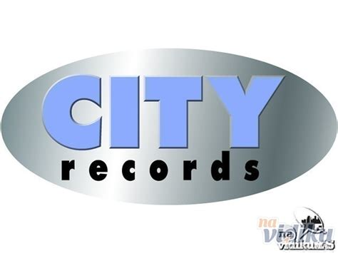 City Of Records Veleprodaja Diskova Stanje Cd A Beograd Stanje Dvd A Beograd Izdavanje