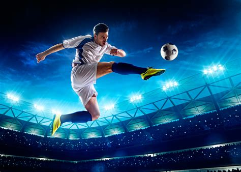 Soccer Home Decor by Great Poster Ideas For All Sorts Of Occasions