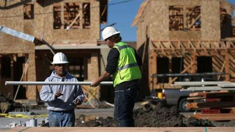 decidio 2016 construcao civil constru 231 227 o civil fecha mais de 480 mil postos de trabalho