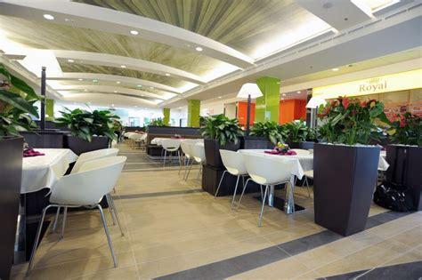basic collection arad atrium mall design interior