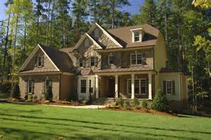 Country porches decorating ideas in addition front porch addition on