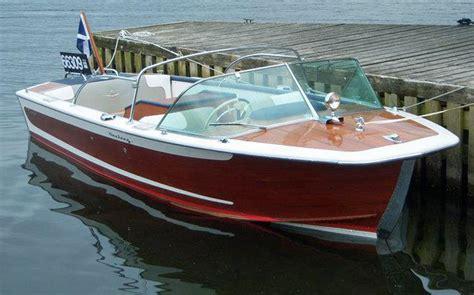 the boat on 1960 19 1960 century resorter