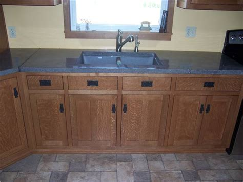 Wooden Kitchen Doors And Drawer Fronts Best Wood Specis Types For Custom Cabinets Ds Woods Custom Cabinets Decatur Indiana