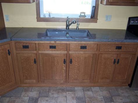shaker cabinet drawer fronts ? Roselawnlutheran