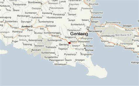 Genteng Multiroof Jakarta genteng location guide