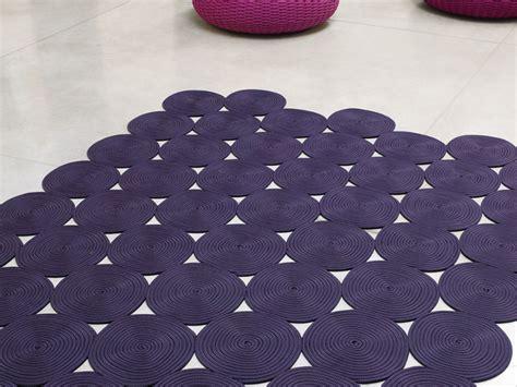 tappeti lenti prezzi zoe tappeto per esterni by lenti
