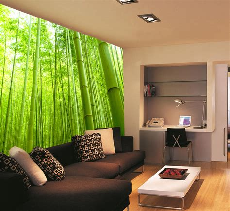 Whole Wall Murals whole wall decals f wall decal