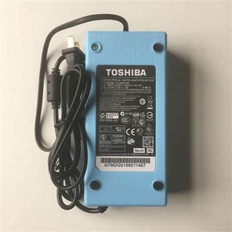 Power Supply 24v 10a Fan Adaptor 24v 10a 24v 10a Ac Dc Adapter Power Supply Robotdigg