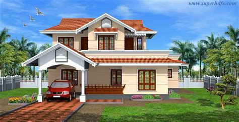 house building front view hd images superhdfx