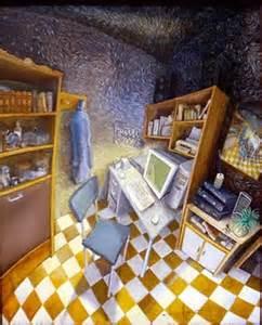 habitacion del hijo la habitaci 243 n del hijo