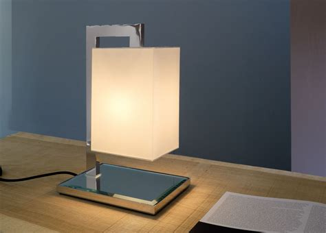 Contardi Coco Deluxe Table Lamp   Modern <a  href=