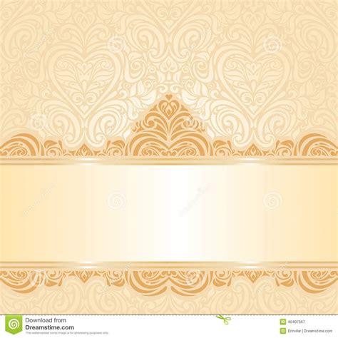 Wedding Invitation Yellow Background by Wedding Invitation Yellow Background Chatterzoom