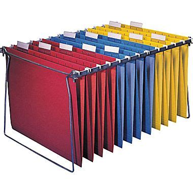 filing cabinet inserts for hanging files hanging folders continental letter size hanging folders