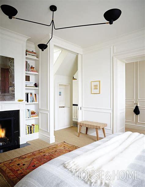 beautifully bold bedroom 10 best bedroom makeovers top 10 beautiful bedroom makeovers on h h tv beautiful