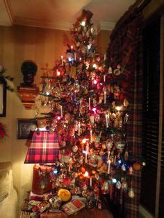christmas tree on pinterest 17 pins