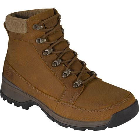 the ketchum boot s backcountry