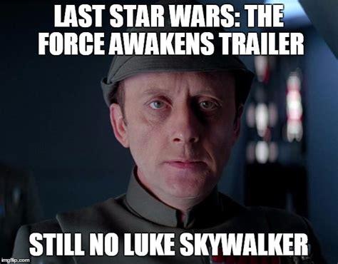 Luke Skywalker Meme - luke meme 28 images luke skywalker funny dump a day