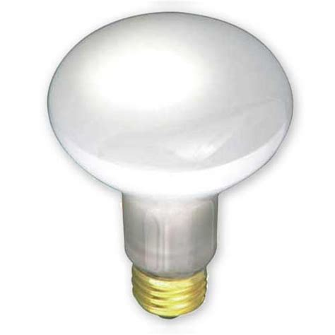 specialty incandescent light bulbs incandescent light bulbs standard specialty lighting