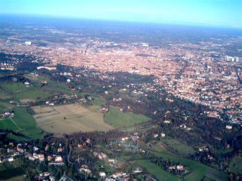giardini a bologna i giardini margherita bologna