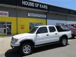 house of kars manassas va house of kars bad credit car loans manassas va dealer