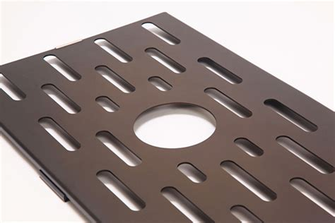 Kitchen Sink Grate Traxx Grate For Copper Kitchen Sink Copper Sinks