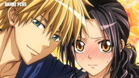 anime english top 20 romantic anime shows in english dubbed