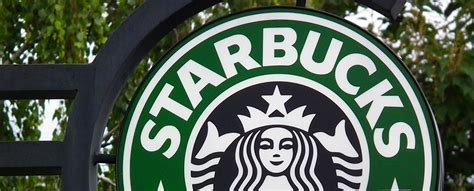 Starbucks Background Check Policy Why The 21st Century Classroom May Remind You Of Starbucks Edsurge News