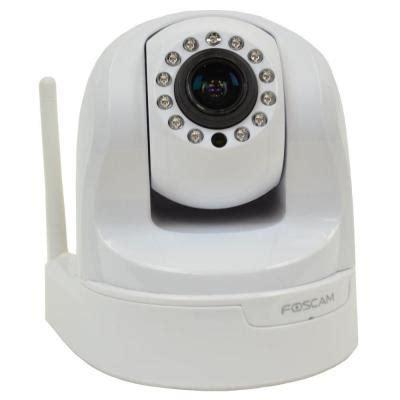 foscam wireless 960p ip dome shaped indoor surveillance