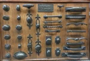 norton decorative cabinet hardware