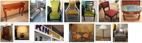 Sofa Murah Ipoh kisah 1001 macam perabot terpakai dari hotel