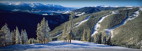 Summit County Property Records Breckenridge Homes Summit County Real Estate Keystone Dillon Silverthorne