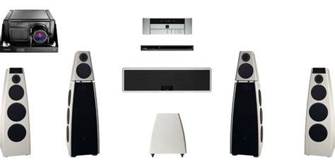 marine audio speakers brands installation services