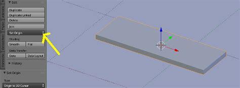 blender 3d array empty plain axes rotation by cara membuat tangga spiral di blender 3d digital