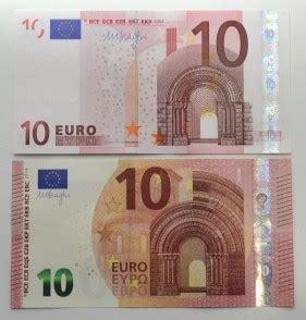 ab wann gibt es den geld ab heute gibt es den neuen zehn schein