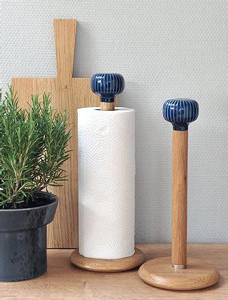 skandinavische len design elbdal de skandinavische wohnaccessoires onlineshop