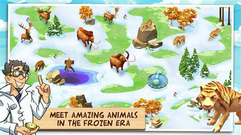 zoo animal rescue apk leave a reply cancel reply
