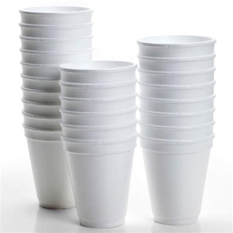 Paper Bowl 10 Oz 300ml Ala Cup Kentang disposable foam cups polystyrene coffee tea cups for drinks 6oz 10oz 20 1000 ebay