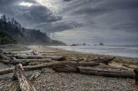 indian beach oregon coast flickr photo sharing
