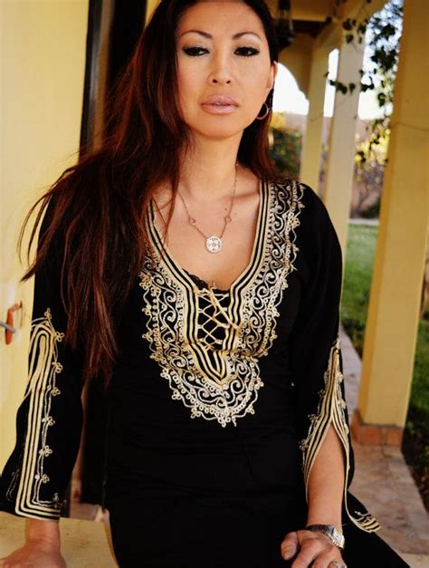 Minimal Embroidery Tunic best 20 gold embroidery ideas on gold work