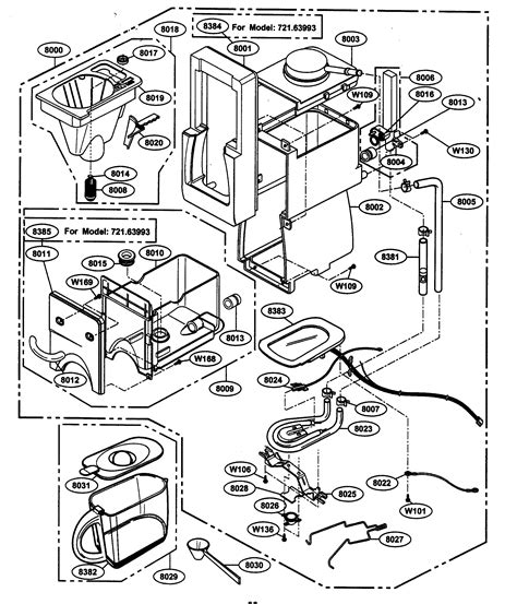 microwave oven circuit diagram pdf wiring diagrams