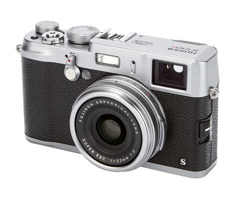 fuji x100s best price fujifilm x100s review
