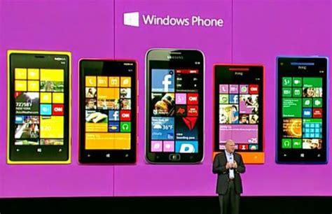 como passar internet do tele da windows phone para notebookmodelo phn 10201 baixar whatsapp ou icq o melhor app para enviar mensagens